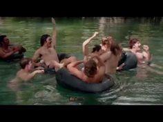 Todos queremos algo - Trailer español (HD) ➡⬇ http://viralusa20.com/todos-queremos-algo-trailer-espanol-hd/ #newadsense20