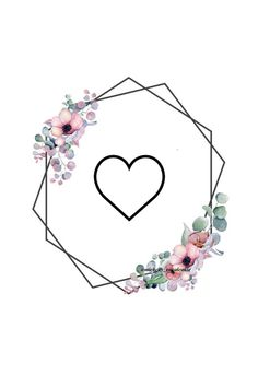 Instagram Blog, Instagram Frame, Story Instagram, Instagram Design, Free Instagram, Instagram Story Template, Apple Watch Wallpaper, Heart Wallpaper, Locked Wallpaper