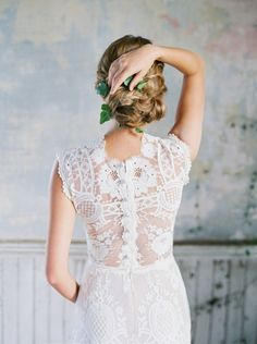 Into The Sunset - The new Collection from 'Romantique by Claire Pettibone'