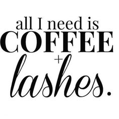 "57 Me gusta, 2 comentarios - Aubree's Boutique (@aubrees_boutique) en Instagram: ""☕️ sounds about right lol Happy Tuesday loves I'll be open 10:30-7pm!!! #aubreesboutique…"""
