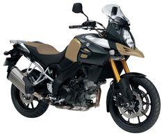 pictures 2014 Suzuki V Strom 1000 2014 Suzuki V Strom 1000 Releases Full Specs