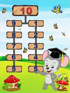 Maths Puzzles, Educational Activities, Snoopy, Comics, Fictional Characters, Math Puzzles Brain Teasers, Teaching Materials, Cartoons, Fantasy Characters
