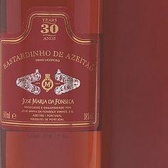 Bastardinho do Azeitão - Saiba mais sobre nomes estranhos de vinhos portugueses em http://viagensecuriosidades.com/nomes-estranhos-de-vinhos-portugueses/ #vinhos