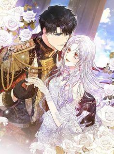 Web Comics, Manga Comics, Anime Couples Manga, Manga Anime, Manhwa Manga, Light Novel, Diabolik, Me Me Me Anime, Beautiful Love