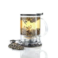 Teavana PerfecTea Tea Maker, 16oz by Teavana, http://www.amazon.com/gp/product/B004X7DIHI/ref=cm_sw_r_pi_alp_dVIIpb1S2MWWJ