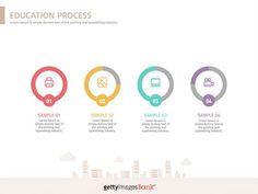 트렌디한 PPT 템플릿 이미지 모음_게티이미지뱅크 : 네이버 포스트 Ppt Template Design, Ppt Design, Layout Design, Templates, Journey Mapping, Report Design, Presentation Design, Business Design, Service Design