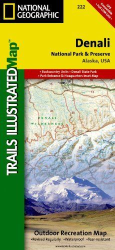Grand Canyon National Park Village Arizona Satellite Poster Map - Us map from texarkana to grand canyon