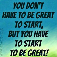 inspirational athletes and quotes on pinterest vince