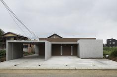 八千代の家Ⅲ写真14