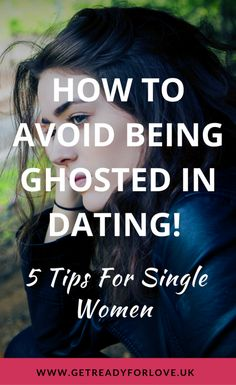 5 dating tips for guys
