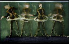 Russian Dolls -Pictures of Karlie Kloss @ Vogue - UK, October 2010 by Tim Walker. ☮k☮ Large files. Tim Walker Photography, Fine Art Photography, Fashion Photography, Fearless Photography, Sargent Art, Graffiti, Multiple Exposure, Vogue Uk, Karlie Kloss