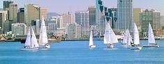 Loews Coronado Bay | Loews San Diego Hotel | Loews Hotels - Loews
