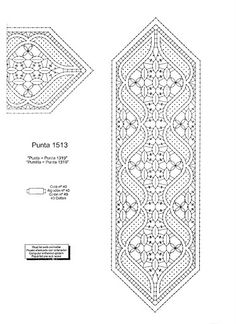 Includes lots of Russian Lace patterns worth exploring further, Hairpin Lace Crochet, Crochet Motifs, Crochet Doilies, Bobbin Lace Patterns, Embroidery Patterns, Bobbin Lacemaking, Sharpie Art, Lace Heart, Parchment Craft