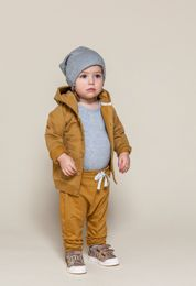 1000 images about eco BABY CLOTHING BRANDS on Pinterest