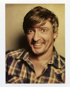 rhys darby vampirerhys darby don johnson, rhys darby what we do in the shadows, rhys darby harry potter, rhys darby vampire, rhys darby, rhys darby stand up, rhys darby x files, rhys darby yes man, rhys darby instagram, rhys darby dinosaur, rhys darby robin hood, rhys darby mermaid, rhys darby tour, rhys darby imdb, rhys darby youtube, rhys darby imagine that, rhys darby flight of the conchords, rhys darby modern family, rhys darby twitter, rhys darby short poppies