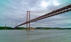 Lisbon - photo by ivan capelo