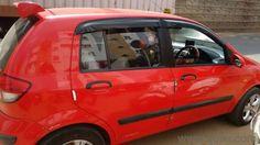 my-hyundai-getz-2006-Petrol