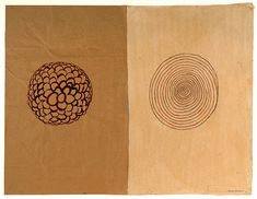 Louise Bourgeois, 2002