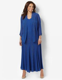 HD wallpapers lane bryant plus size special occasion dresses
