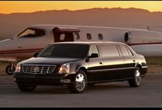 W-Limo, a limousine company established in 1998, offers professional limousine services at reasonable rates. They provide quality airport limousine service, and also cater to weddings, proms and more.