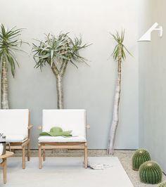 Finn-Outdoor-Norm-Architects-DWR-6 b