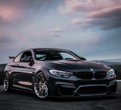 #BMW M4 F82 www.asautoparts.com