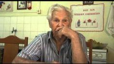 imigração italiana em Quiririm - YouTube