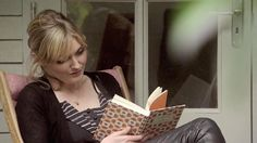 """This is """"The Delicious Miss Dahl 'Summertime'"""" by Another Film Company on Vimeo, the home for high quality videos and the people who love them. Kitchen Inspiration, Style Inspiration, Sophie Dahl, Pocket Full Of Sunshine, Floral Cushions, Eclectic Design, No Bake Treats, Smell Good, Femininity"""