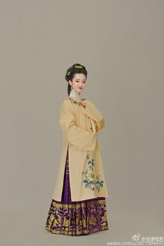 1916 Best Chinese And Traditional Clothing Images Chinese Art