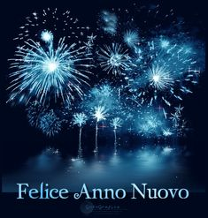 Big parties for New Year's Eve 2020 are scheduled in Puglia in the last and first days of the year. Happy New Year Gif, Happy New Year Message, Happy New Year Greetings, New Year Wishes, New Year Animated Gif, New Years Eve Day, New Year 2017, New Years Decorations, Teachers' Day