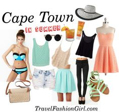 what-to-wear-in-south-africa-cape-town-summer
