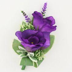 Resultado de imágenes de Google para http://www.pinklilac.co.uk/image/cache/data/Products/CO0019-Purple-Lisianthus-Corsage-512x512.jpg