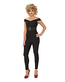 The Womens Grease Bad Sandy Costume is the perfect 2019 Halloween costume for you. Show off your Womens costume and impress your friends with this top quality selection from Costume SuperCenter! Sexy Adult Costumes, Sexy Halloween Costumes, Halloween Fancy Dress, Cool Costumes, Costumes For Women, Adult Halloween, Women Halloween, Costume Ideas, Grease Costumes