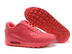 cac2f2af72ec 15 Best Cheap Replica New Model Nike Air Max 90 Hyperfuse Shoes Fake ...