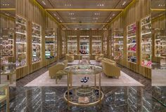 5231a48047db The Italian Luxury Fashion House is now scoring its presence one more time  in the United Arab Emirates by opening a third Miu Miu Luxury Store in  Dubai in ...