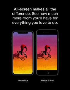 Apple® IPhone® XR - White 64GB | U.S. Cellular Baby Boy Crochet Blanket, Crochet For Boys, Iphone 8 Plus, Apple Iphone