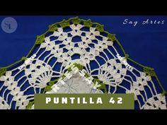 Crochet Projects, Pandora, Rose, Crochet Curtain Pattern, Vintage Crochet, Crochet Angels, Cross Stitch Bird, Crochet Curtains, Burlap Ornaments