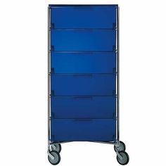 Kartell Mobil, Kartell Mobil Cabinet & Kartell Storage | YLiving