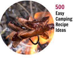 500-camping-recipes