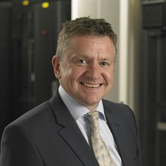 Mayflex Unveil Focus on Data Centres