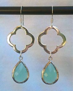 s dot jewelry spring 2012 designs- lots of gold, turquoise, peach, mint, and white! contact us for more info