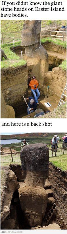 ᎯɱąƶᎥηɠ Ƥℓąƈҽʂ ~ Back shot