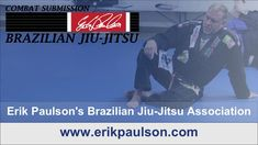 Coach Erik Paulson has released his Brazilian Jiu-Jitsu program for his Combat Submission Wrestling Association.  Coach Erik has put together an organized curriculum for affiliate instructors. There is also reference curriculum videos for the program, marketing materials and much more.  Additionally Coach will be adding additional sessions onto the Coach Camps for those who join the program.  www.erikpaulson.com cswatlanta@gmail.com