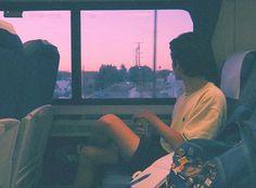 Drive-bus