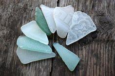 Sail Shaped Colored Sea Glass Triangle Sea Glass Bulk Sea Glass Genuine Sea Glass Art Craft Jewellery Supplies Seaglass Sea Pendant supplies