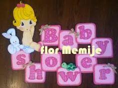 resultado de imagen para letrero de bienvenidos a mi baby shower