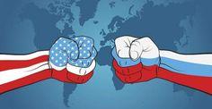 Война России и США: политик объяснил, что может привести к конфликту https://joinfo.ua/politic/1199908_Voyna-Rossii-SShA-politik-obyasnil-privesti.html