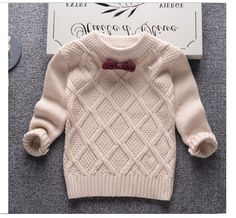 Motherpassion brings trendy and latest fashion for kids and new borns. All products are soft and cozy handmade knitting sweaters, crochet frook and booties. Cross Designs, Baby Sweaters, Winter Wear, Kids Fashion, Crochet Patterns, Pullover, Knitting, How To Wear, Handmade