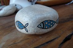 """""""Salty Kisses Portugal"""" Handcrafted home decor + gifts for ocean lovers https://www.facebook.com/pages/Salty-Kisses/1431807337088270"""