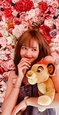 South Korean Girls, Korean Girl Groups, Lisa Blackpink Wallpaper, Black Pink Kpop, Blackpink Photos, Kim Jisoo, Jennie Blackpink, Poses, Blackpink Lisa